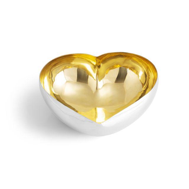 Heart Dish by Michael Aram: Small